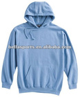Pullover Hoodies Sweatshirt