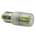 Household E27 27smd 5050 energy saving led bulb 220V,AC230V