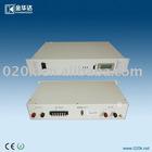 DC48V to DC24V30A DC DC Converter