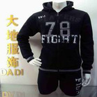 Winter Fashion Authentic Sportwear For Man