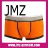 Top quality sexy men modal underwear