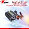 Car Power Inverter