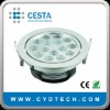 CREE chip LED Ceiling light 15W 1350lm (NW)