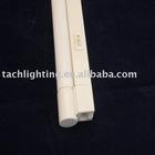 T2 Fluorescent light