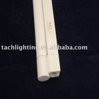 T2 Fluorescent light
