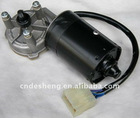 Auto DC wiper motor for MAKO.64342395