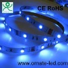 soft led strip
