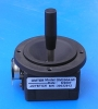 mechanical joystick OM200A