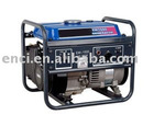 1.3KW-5.5KW air-cooling Gasoline Generator