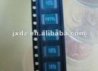 SMD FUSE 2920-0.75A 2920- 075