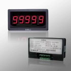 5VDC Digital pulse Counter