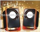 USB 2.0 mini speaker DN-015