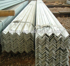 equal angle steel,unequal angle steel