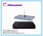Huawei fixed wireless telephone/gsm FWT