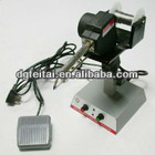 Automatic Solder Feeder