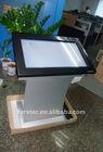 Big Information kiosk
