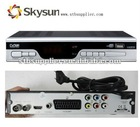 tuner dvb-t2 for Kenya,Ghana market etc