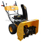 GB1128-WB loncin snow thrower