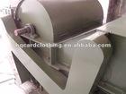 HQ600 pin opening machine