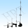 TQC-900/1800B mobile Antenna