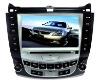"universal 3.5''/4.3""/5""/7'' OEM/ODM car gps navigation"