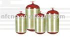 QB/BG200801 Winding Cylinder