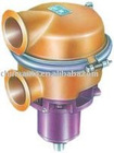 salt water pump for cummins kv