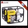 CE gasoline water pump