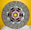 auto clutch plate for HINO H07D H07C . 31250-5664
