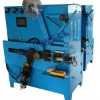 Automatic Winder for SWG