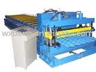 YX51-226-678 deckl forming machine