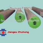 forgings steel bar SAE8620/21CrNiMo2/42CrMo