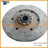 MTZ tractor clutch disc 25.21.025A