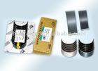 KOMATSU spare parts engine parts 6D130 con rod bearing R880K main bearing M880K