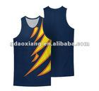 fahion man's vest