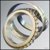 Hebei taper roller bearing 32028