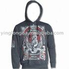 hoodie fashion clothing