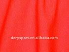 Sports Fabric( Polyknit)