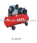 PL-3095-FP Piston Air Compressor,270L