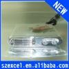 car air purifier freshener