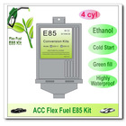 2012 E85-- 4cylinder Ethanol conversion kit factory price free shipping