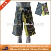 Four-way Stretch Mens Boardshorts