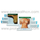 Desk Anatomical Model with Pull out cards