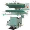 JZQ-1250 press machine
