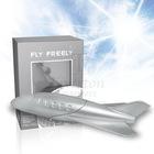 Fly Freely-Eau De Parfum For Men Use
