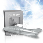 Fly Freely-Eau De Parfum For Men Use