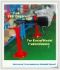 Automatic transmission repair stand