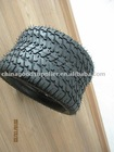 grass cutter tire 18X8.50-8