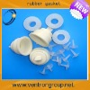 2012 new design wholesale rubber waterproof gasket