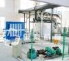smelting&casting equipment